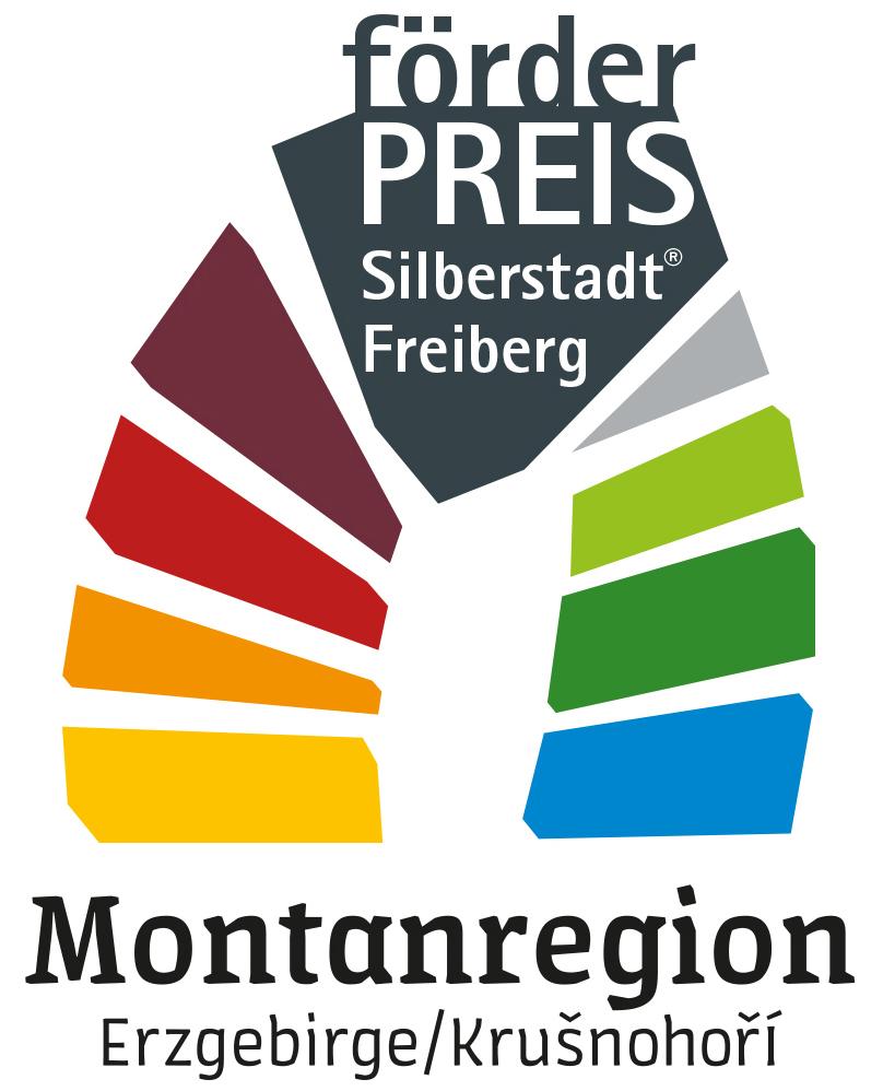 Montanregion